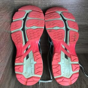 Asics Shoes - ASICS gt2000 Running Shoe size 8.5